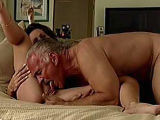 Amy Fisher and Lou Bellera divorce 8