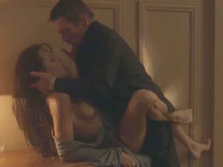 Angelina Jole Sex 79