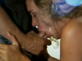 You will lindsay lohan blowjob movie for support