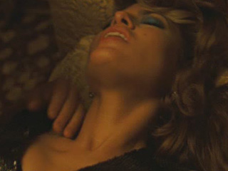 Eva Mendes Sex Tape Porn Videos