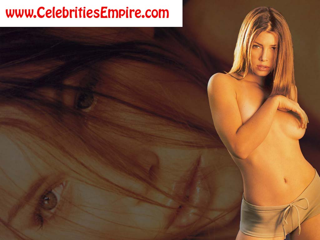 Thank Jessica biel nude blowjobs apologise, but