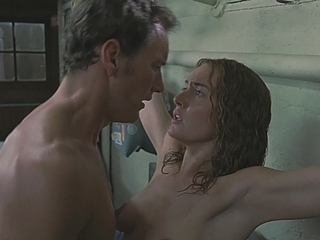 Kate winslet sex scenes