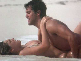 images for sex positions kelly brook sex