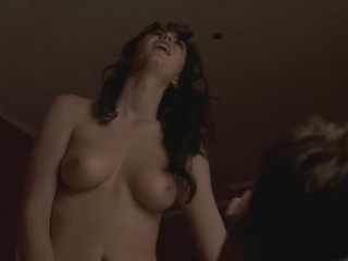 from Ryan madeline zima nude sex scene