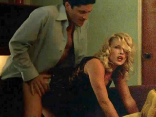 ali larter anal video jpg 853x1280