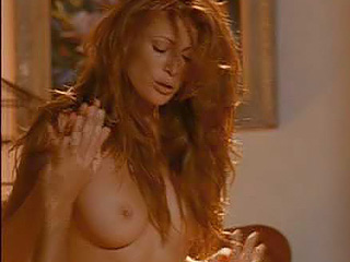 Your place angie everhart nude opinion