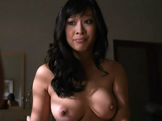 Julie chen pictures hot nude