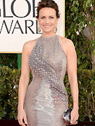 Carla gugino see through apologise, there