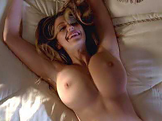 Diora Baird Sex Video 55
