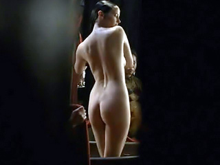 Eva Green Butt 93