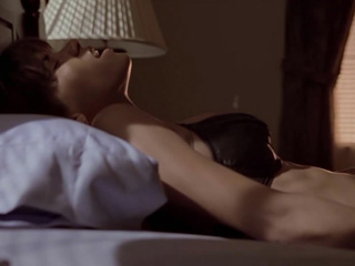 Halle Berry Oral Sex 92