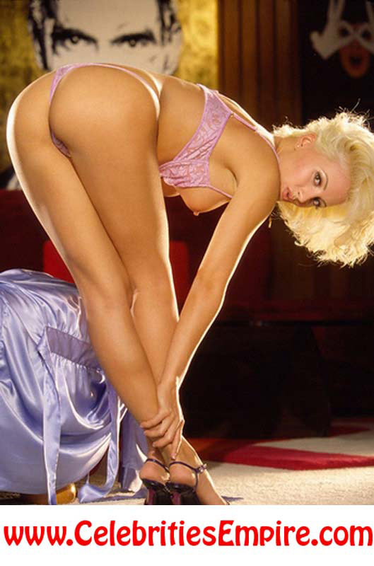 Vídeos porno Fotos Holly Madison Desnuda