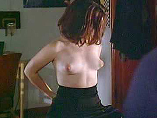 Holly Marie Combs Nude Videos - Metacafe