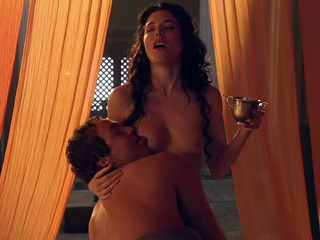 Lickable Mercedes colon nude would fucking