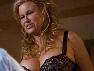 Krestine Newmanporn Hot Nude Jennifer Coolidge