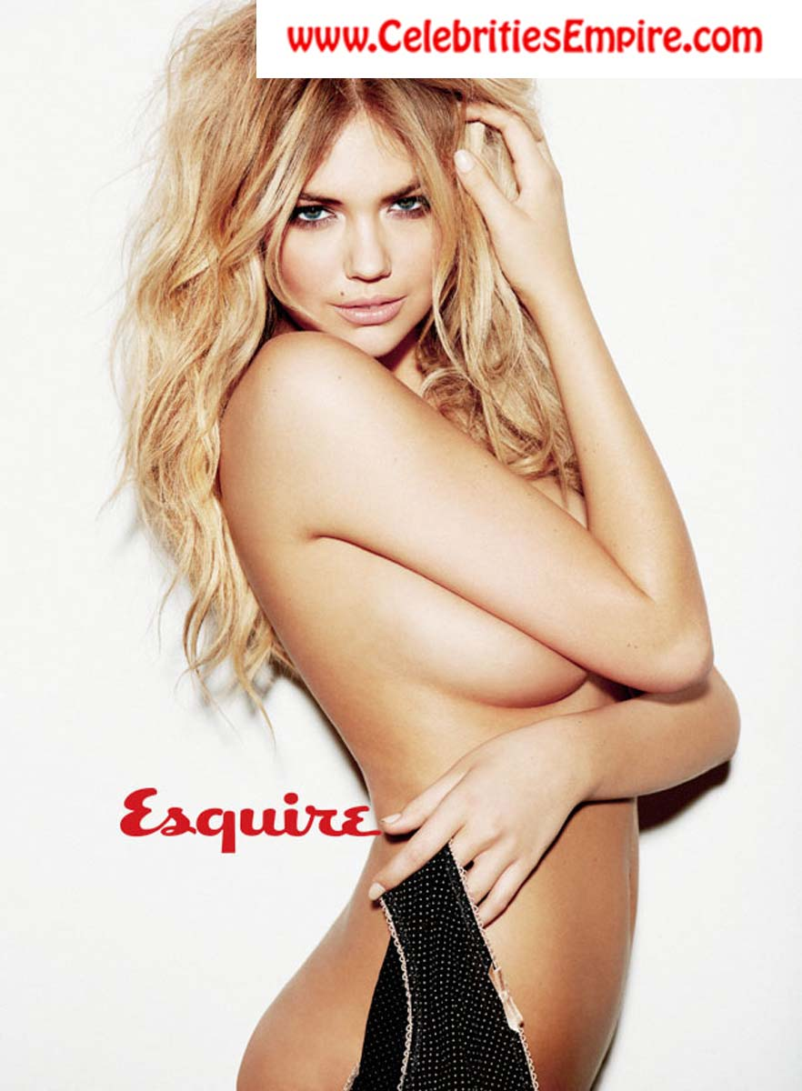 britney spears esquire Pictures, Images &