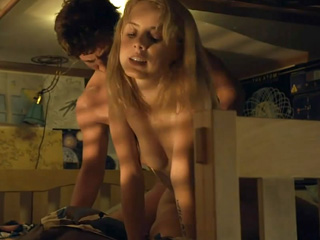 Judit schell just sex and nothing else 2