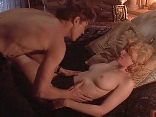Are not Madonna nude sex scenes