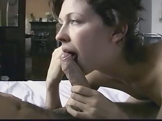 blowjob video dansk sex film