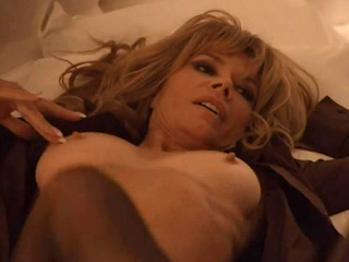 Mary mccormack having sex