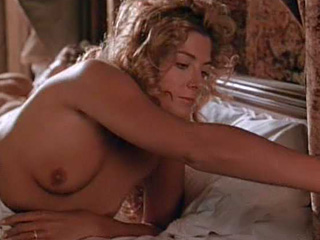 Natasha richardson nude photo xxx photo