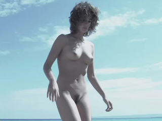 Celeb Paz Vega totally naked - XVIDEOSCOM