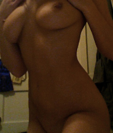 Nude leaked photos uncensored nice answer