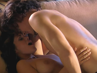 Hoopz sex video download something