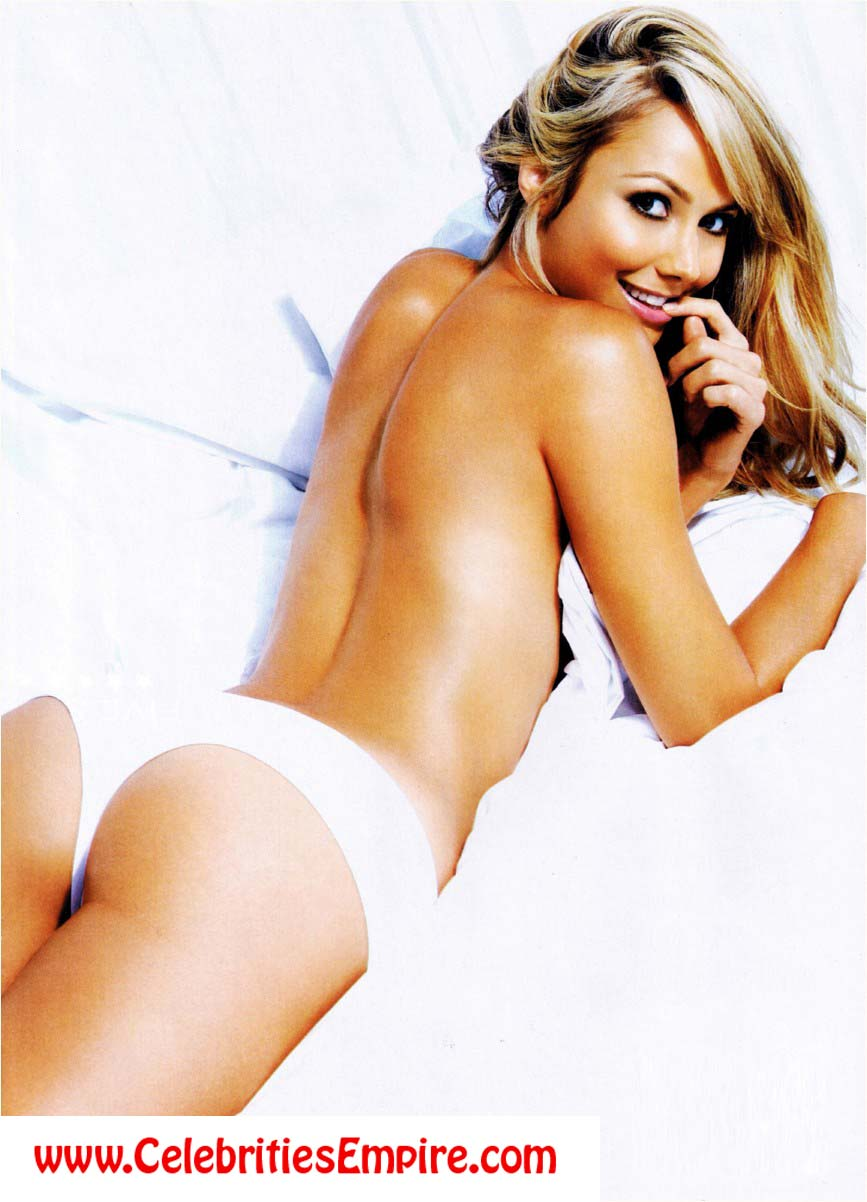 stacy keibler fully nude big images