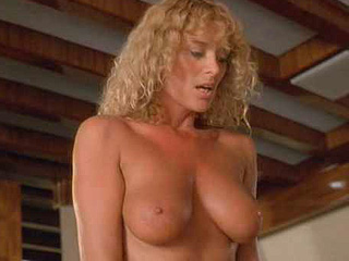 Phrase sybil danning nude remarkable, rather