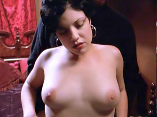 shepis nude Tiffany