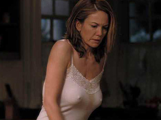 Remarkable, rather Diane lane oral sex necessary