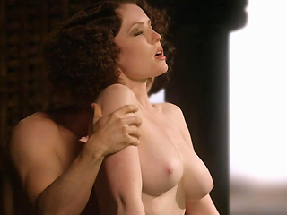 Lohan hard nude, aletta ocean naked doing sex