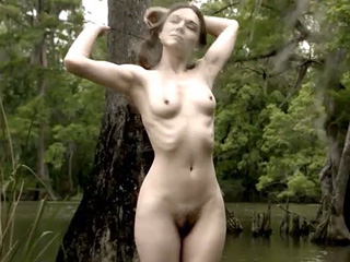 Jennifer Warren Nude 78