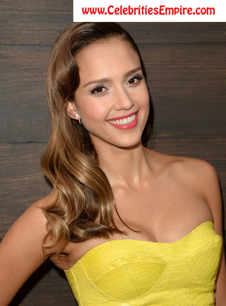 Jessica alba lick me fuck me and cum with me