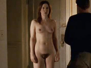 Louise pussy nude mary parker