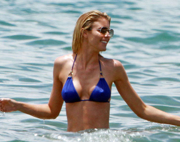 Share your paige butcher topless congratulate
