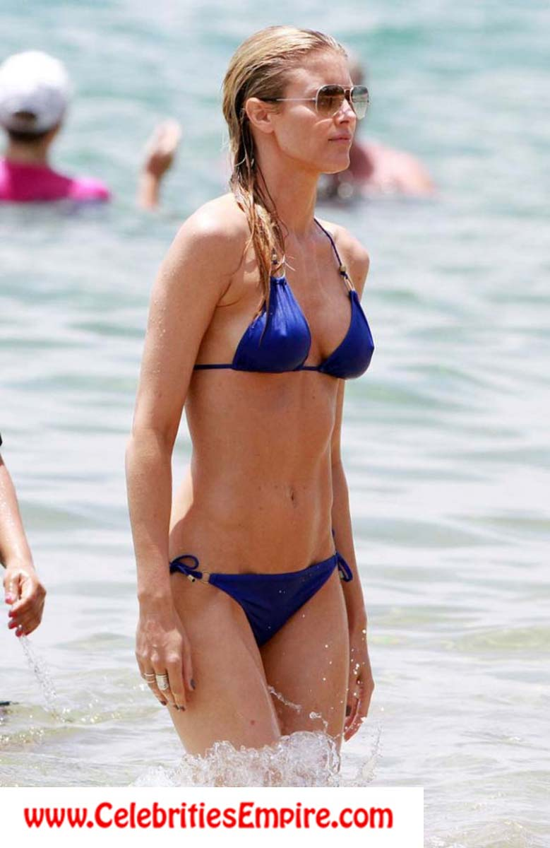 sex Paige butcher