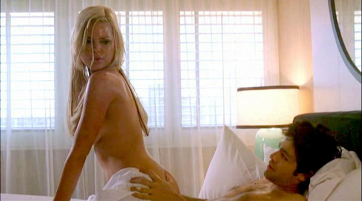 sophie monk sex scene