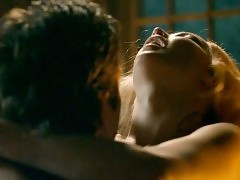 Jennifer Lawrence Sex Scenes From Serena