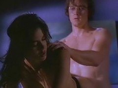 Teri Hatcher in hot nude sex scene
