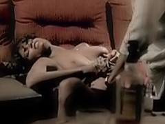 Halle Berry naughty nude sex scene