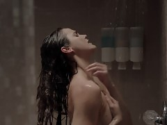 Keri Russell Nude In The Americans