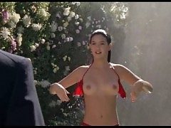 Phoebe Cates Topless In Fast Times At Ridgemont High Movie