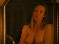 Jessica Taylor Haid Hard Orgasm In Girl Lost Series