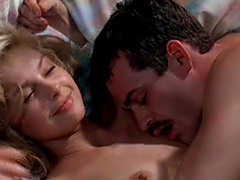 Ashley Judd nude in naughty sex scene