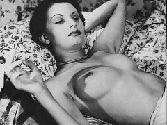 Sophia Loren Naked Collection
