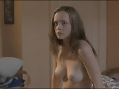 Christina Ricci Prozac Nation