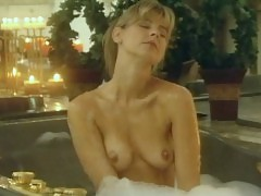 Amy Lindsay Nude Scene In Insatiable Obsession Movie