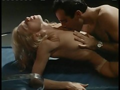 Traci Lords Nude Boobs And Sex Scene In Extramarital Movie